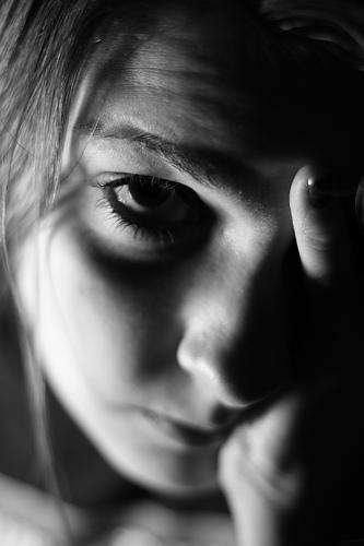 Sappiamo veramente cos'è lo Stress?