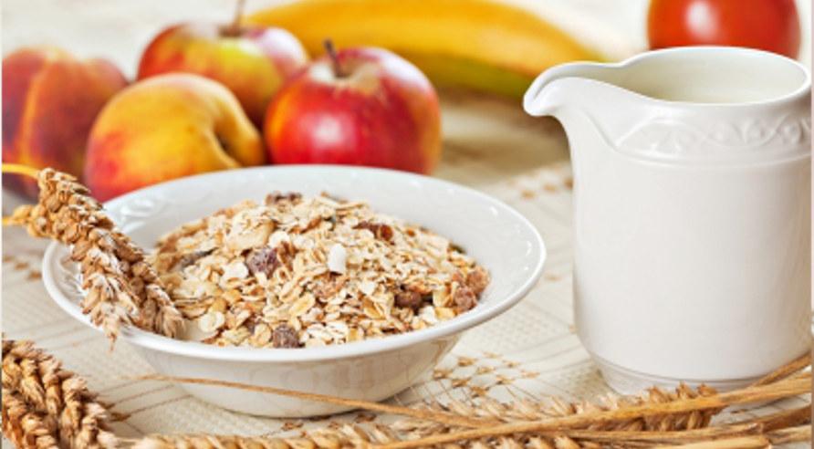 dieta e nutrizione