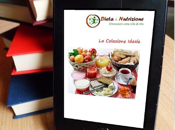 Guarda la presentazione dei miei manuali: un valido aiuto per una salute naturale