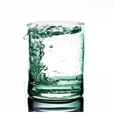 acqua proprietà