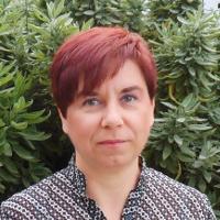 Sonia Verri - naturopata