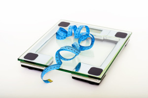 Calcolo del peso ideale - i test gratuiti di dietaenutrizione.it
