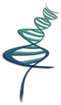 costituzione genetica individuale